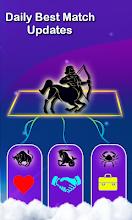 Daily Horoscope - Free Zodiac Horoscope 2019 screenshot thumbnail