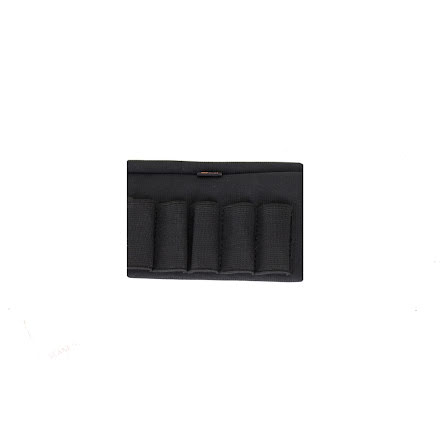 Nordhunt Elastic Cartridge Holder 5 Loop