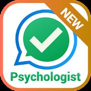 Psychologist - Online Licensed Psychology Sessions