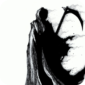 Grim Reaper Wallpaper Android Apps on Google Play