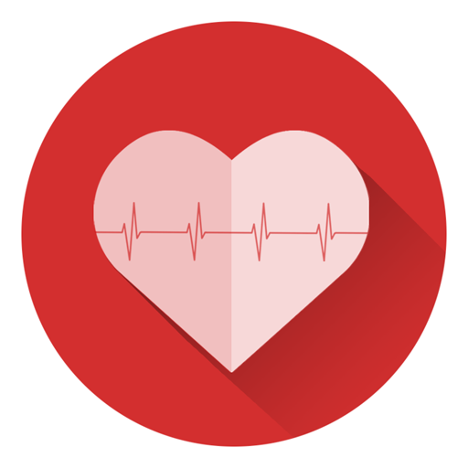 Pulse - Heart Rate Monitor file APK for Gaming PC/PS3/PS4 Smart TV