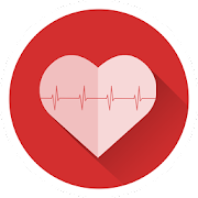 Pulse - Heart Rate Monitor