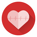 Pulse - Heart Rate Monitor Apk Download Free for PC, smart TV