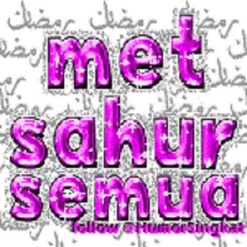 Download DP Sahur Lucu Google Play softwares a2w4EUuCCpge