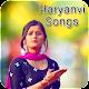 Haryanvi Songs : Sapna Dance Video Songs Download on Windows