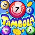 Tambola icon