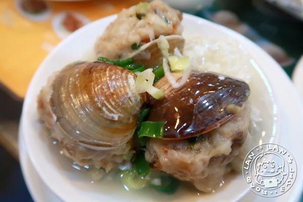 新埔港式料理 【港豐撈麵飯堂】板橋港式料理推薦  平價好選擇 點心類不錯!