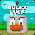 Ducky Luck icon