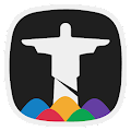 Olympic - Icon Pack APK
