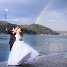 Wedding photographer Constantin cosmin Dumitru (ConstantinCosm). Photo of 28.09.2016