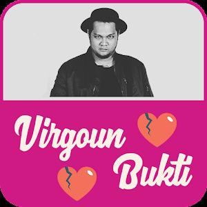 Download virgoun bukti piano apk latest version game for android devices stopboris Gallery