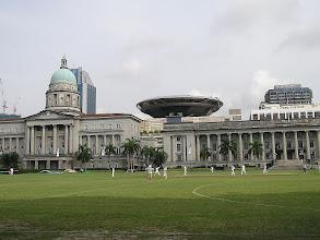 Photo: P7140021 SINGAPUR