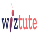 Wiztute Screen Sharing