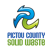 Pictou County Solid Waste