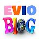 Evioblog Radio for PC Windows 10/8/7