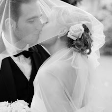 Wedding photographer Guillaume Picot (picot). Photo of 16.04.2015