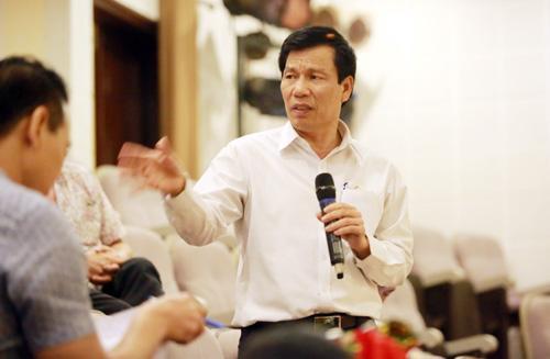 Bộ trưởng, Văn hóa, ngày văn hóa, Việt Nam, liên bang Nga