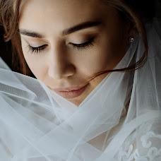 Wedding photographer Vyacheslav Puzenko (PuzenkoPhoto). Photo of 22.04.2018