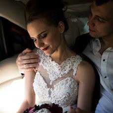 Wedding photographer Artem Emelyanenko (Shevalye). Photo of 13.12.2016