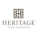Heritage Texas Properties icon