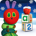 The Very Hungry Caterpillar Play School APK