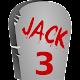 Whispers Jack: drunken aliens APK