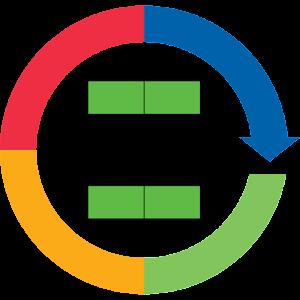 logo-Optimum Ambiance