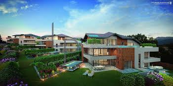 Appartement 3 pièces 146,05 m2