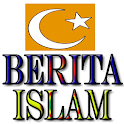 Berita Islam icon