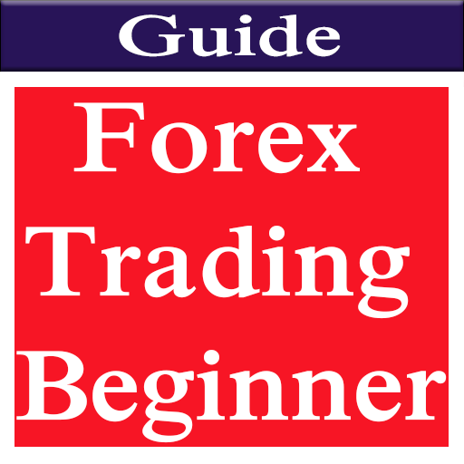 Forex Trading Beginner Guide Android APK Download Free By Medivac