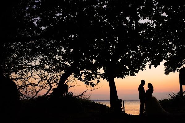 Wedding photographer Miguel Beltran (miguelbeltran). Photo of 30.10.2017