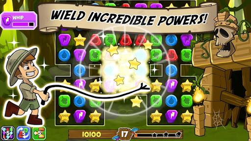 Adventure Smash screenshot 2