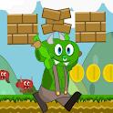 Mongo Madness icon