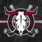 Red Deer Rebels Official App icon