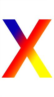 TransparentGlass-It's all screen like Phone X & MI - náhled