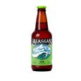 Logo of Alaskan IPA