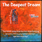 Novel The Deepest Dream