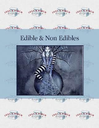 Edible & Non Edibles