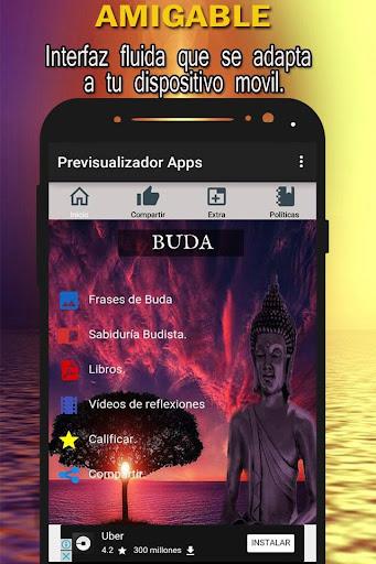 скачать Frases De Buda En Español Imagenes Dhammapada