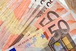 'Money Money Money League': Engeland boven, comeback van de Lage Landen en vergane glorie AC Milan