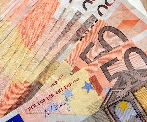 Nederland in de ban van 'spotfixing': (opzettelijke?) gele kaart levert bevriende gokker 13000 euro op