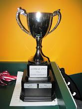 Photo: ASHRAE OVC Bowling Trophy