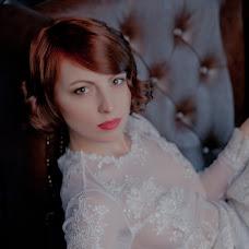 Wedding photographer Marina Kolesnikova (kofka). Photo of 25.03.2015
