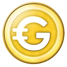 GoldCoin Wallet Download on Windows