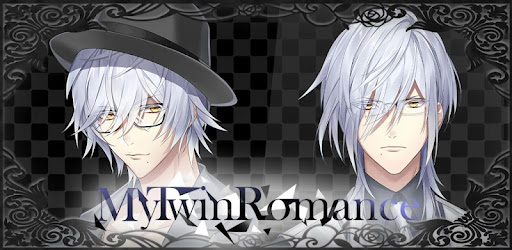My Twin Romance (Русский): Romance You Choose for PC