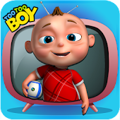 Tải Game TooToo Boy  Show