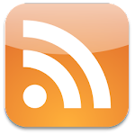 RSS News Reader 1.0.9