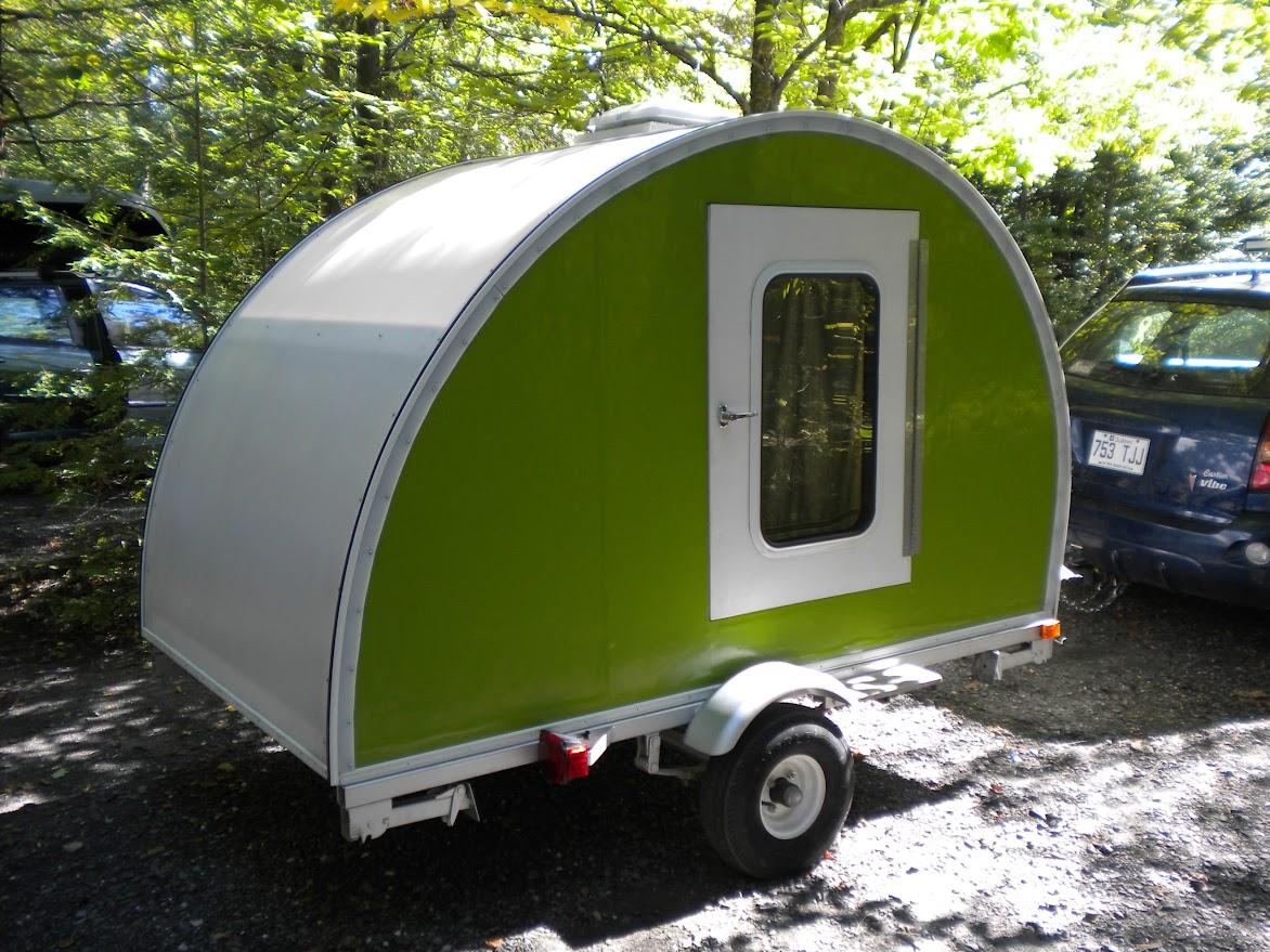 A blog about the Teardrop trailer I have built. Par Jean-Rene Rodrigue L_3jy0gbsY4n4HkXFoVWE12CETmSCLKGBVe-TtGfKhxLLyyHYtZQW10ZR4PFnddpdPbmOSQsvA=w1172-h880