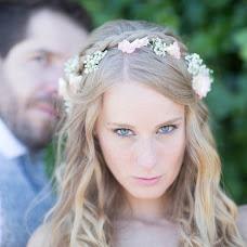 Wedding photographer Eugenio Hernandez (eugeniohernand). Photo of 03.11.2017