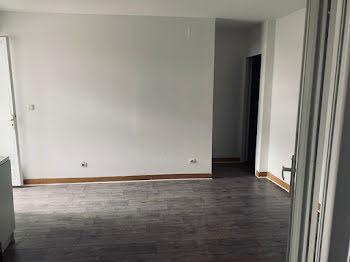 studio à Valence (26)